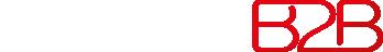 Mainostoimisto B2B Oy - Paltamo - Kajaani Logo